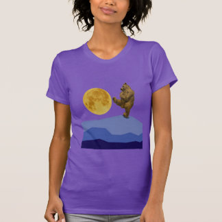 HAVING SOME FUN T-Shirt