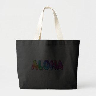 Hawaiana Bolsa De Mano