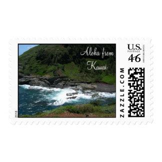 hawaiana de Kauai