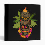 Hawaiana de Tiki
