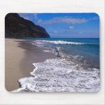 Hawaiana Hawaii Alfombrillas De Raton
