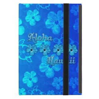 Hawaiana Hawaii iPad Mini Cobertura