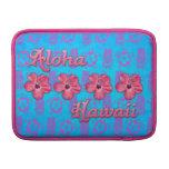 Hawaiana Hawaii Funda Macbook Air