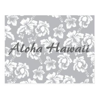 Hawaiana Hawaii Postal