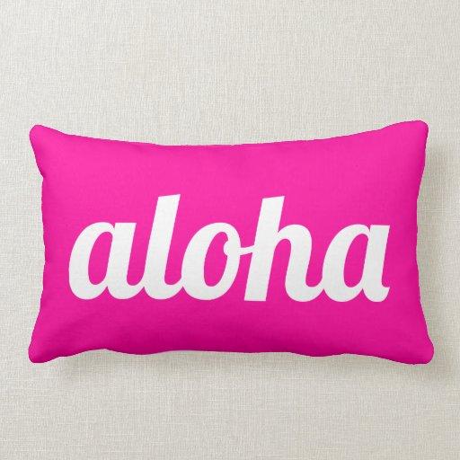 ¡HAWAIANA - modifique su color para requisitos par