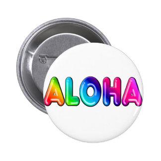 Hawaiana Pins