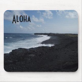 Hawaiana Tapetes De Raton
