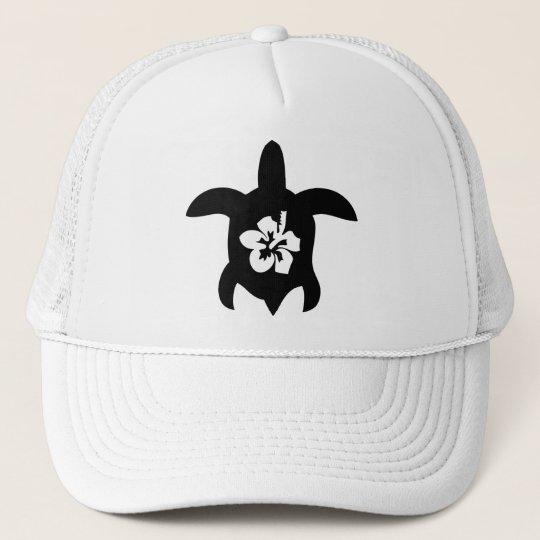 Hawaii2007 Trucker Hat