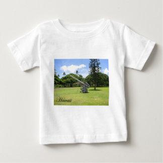 Hawaii 3 baby T-Shirt