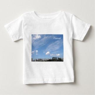 Hawaii 4 camiseta