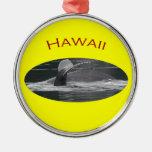 Hawaii Adorno
