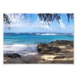 Hawaii Beach Photography Photograph