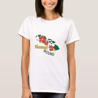 Hawaii Bound T-Shirt