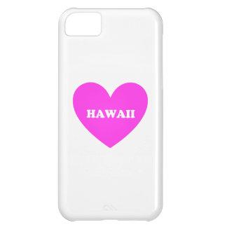Hawaii iPhone 5C Cover