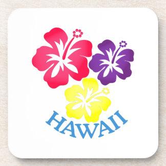 Hawaii Coasters