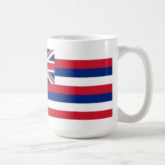 Hawaii Coffee Mug