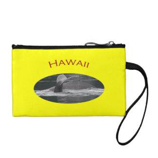 Hawaii Coin Purse
