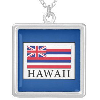 Hawaii Colgante Cuadrado