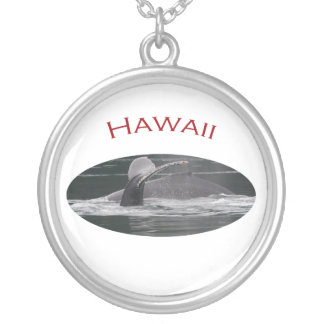 Hawaii Colgante Redondo