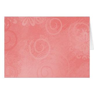 Hawaii dazzles card