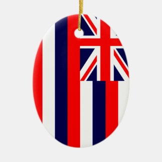 HAWAII ORNATO