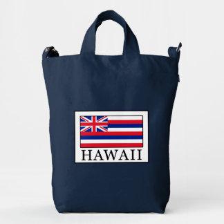 Hawaii Duck Bag