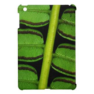Hawaii Fern iPad Mini Case