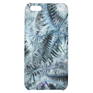 Hawaii Fern iPhone 5C Cover