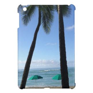 Hawaii Fever Case For The iPad Mini