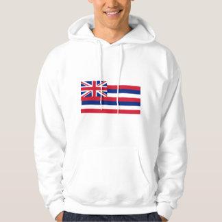 Hawaii FLAG International Hoodie