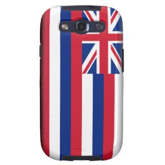 Hawaii Galaxy S3 Carcasa