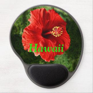 Hawaii Gel Mousepad