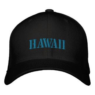 HAWAII GORRAS BORDADAS