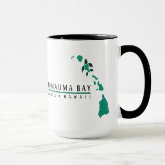 Hawaii Green Sea Turtle Mug