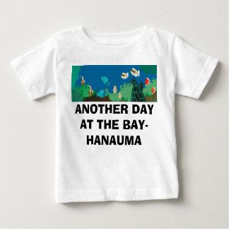 Hawaii Hanauma Bay Shirt