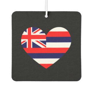 HAWAII HEART DESIGN -  .png