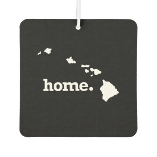HAWAII HOME STATE -.png