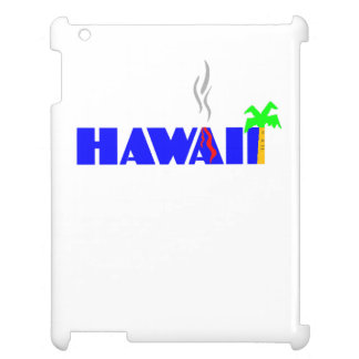 Hawaii Cover For The iPad 2 3 4