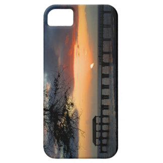 Hawaii iPhone 5 iPhone SE/5/5s Case