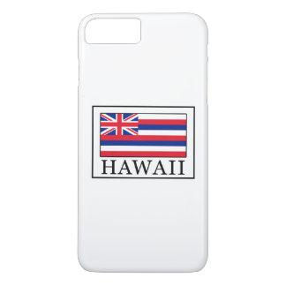 Hawaii iPhone 8 Plus/7 Plus Case