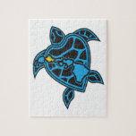 Hawaii Islands and Hawaii Turtle Puzzles