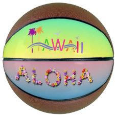 Hawaii Islands Basketball