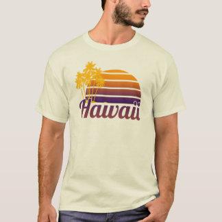 Hawaii t shirts shirt designs zazzle for Hawaii souvenir t shirts