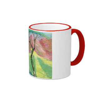 Hawaii.jpg Ringer Mug