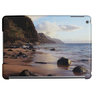 Hawaii, Kauai, Haena State Park 2 iPad Air Case