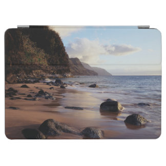 Hawaii, Kauai, Haena State Park 2 iPad Air Cover