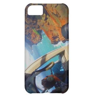 Hawaii Kauai iPhone 5 iPhone 5C Case