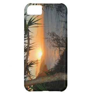 Hawaii Kauai iPhone 5 iPhone 5C Case
