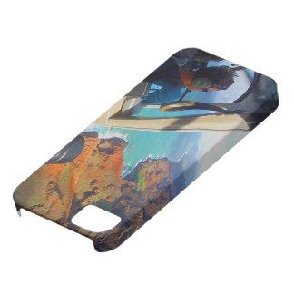 Hawaii Kauai iPhone 5 iPhone SE/5/5s Case