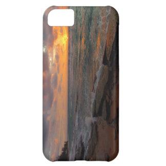 Hawaii Kauai iPhone 5 - Kapaa Case For iPhone 5C